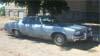1973 Pontiac Bonneville