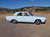 1966 Plymouth Valiant 100