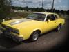 1979 Pontiac Grand Prix SJ