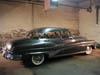 1950 Buick Roadmaster Riviera