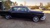 1955 Dodge Royal Custom Lancer