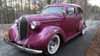 1938 Plymouth Road King Touring Sedan